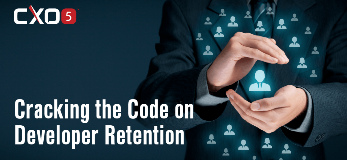 CXO5-Developer_Retention_1