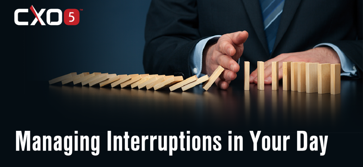 CXO5-blog-managing-interruptions - final